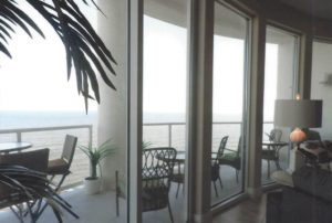 Oceanview Beach Rental
