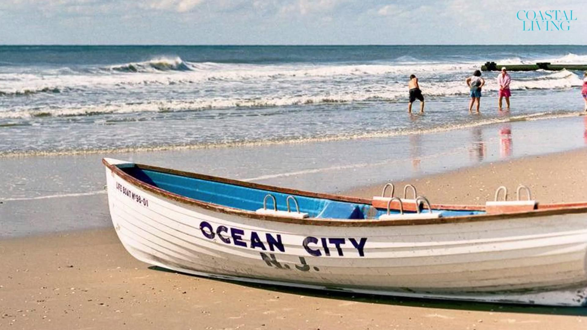 Image result for THE OCEAN CITY NEW JERSEY SHORE HOUSES